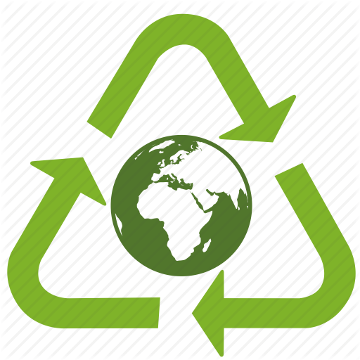 Conservation, Earth, Ecology, Environment, Globe, Green, Packaging