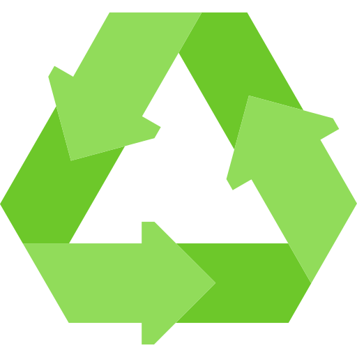 Recycling Png Icon