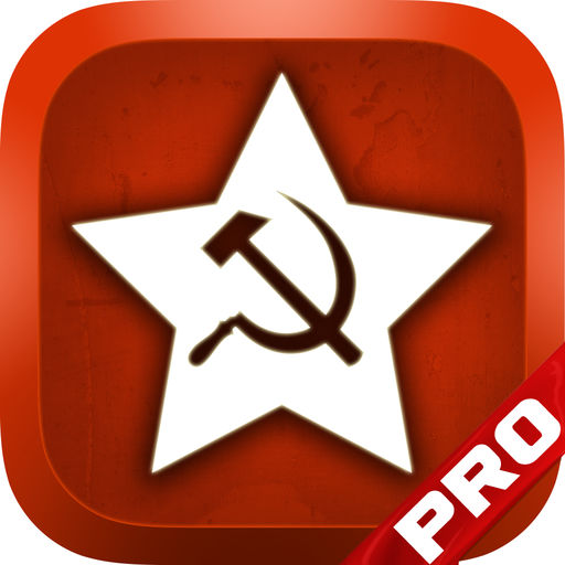 Game Master For Red Alert Tulum Ural Mountains Edition