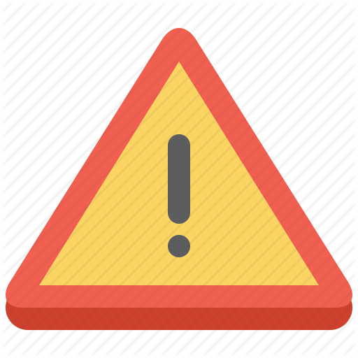 Security Alert Icon Images