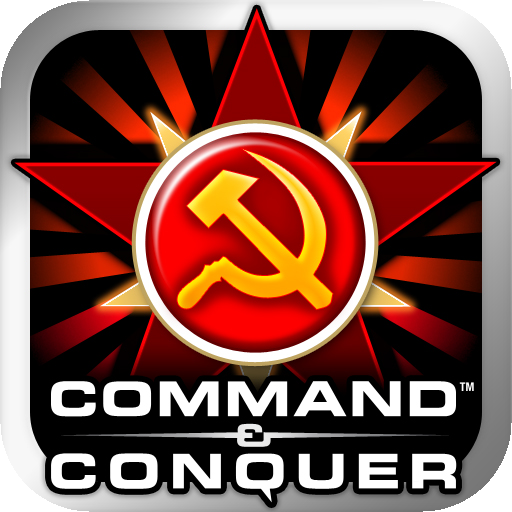App Insights Command Red Apptopia