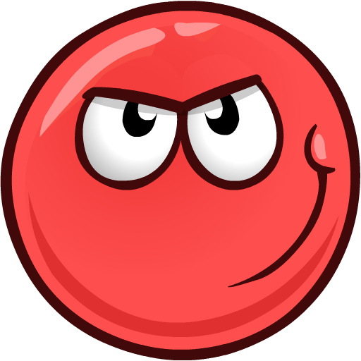 Red Ball Appstore For Android