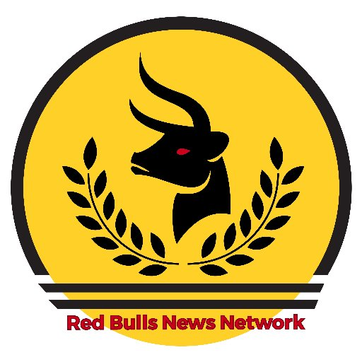 Red Bulls News Network