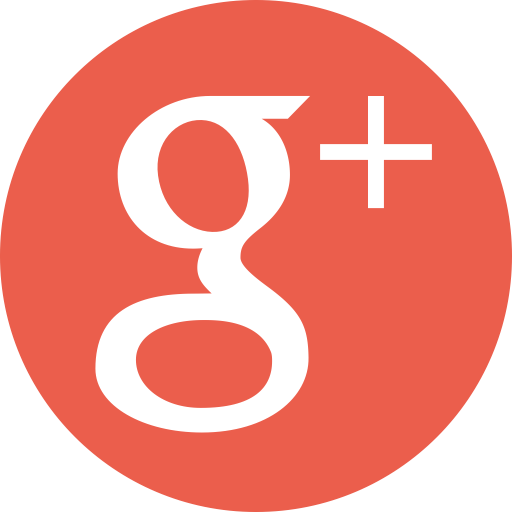 Google + Icon Png And Vector For Free Download