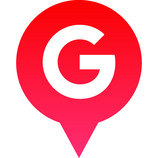Google Search Free Red Social Media Pn Designed