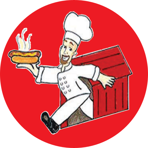 Cdh Site Icon Chef's Dog House