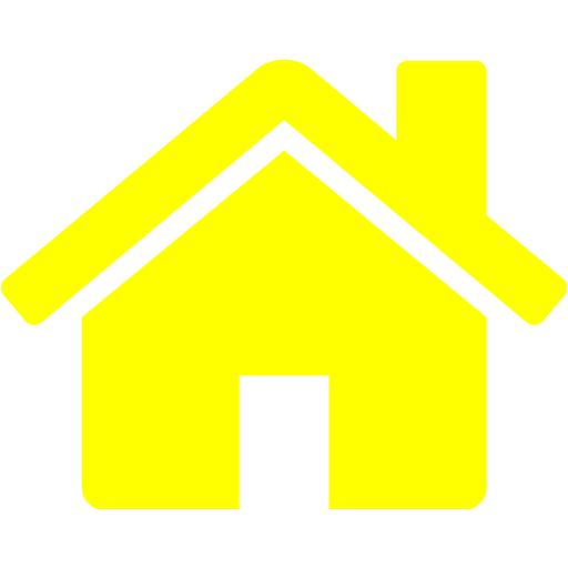 Red House Icon Png