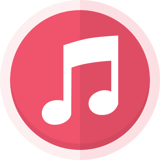 Apple, Audio, Itunes, Itunes Logo, Itunes Store, Music, Music Note