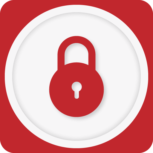 Lock Icon Android Settings Iconset Graphicloads