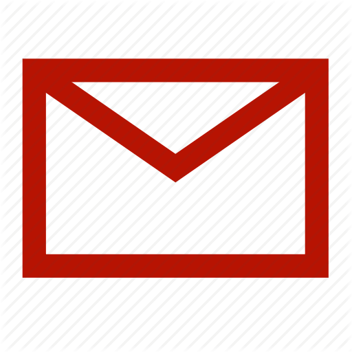 Email Envelope Icon Images