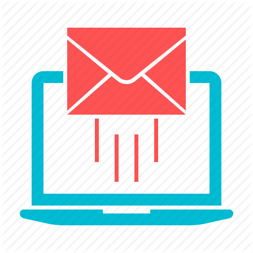 E Mail, Email, Envelope, Letter, Mail, Marketing, Message Icon