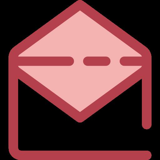 Envelopes, Communications, Message Icon