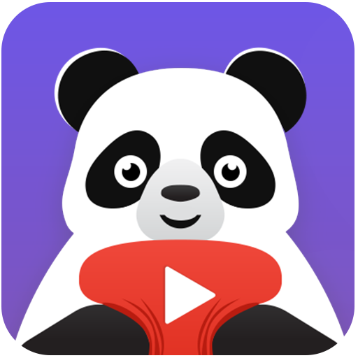 Daily Dose Panda Video Compressor Why Surf Swim
