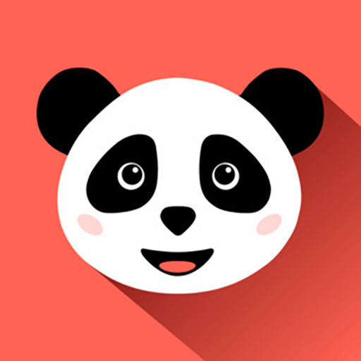 Journey Around The World With Cute Panda Pro Watchos Icon Gallery