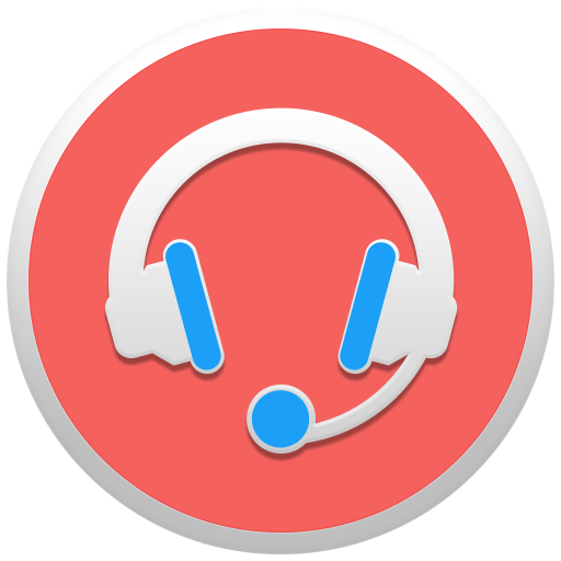 Replay Telecorder Skype Call Recorder
