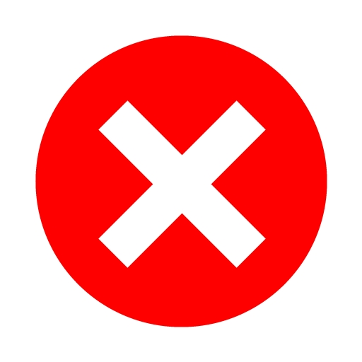 Red X Icon Images