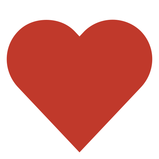 Heart Icon Png Pictures And Cliparts, Download Free