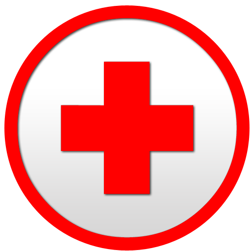 Red Cross Png Transparent Red Cross Images