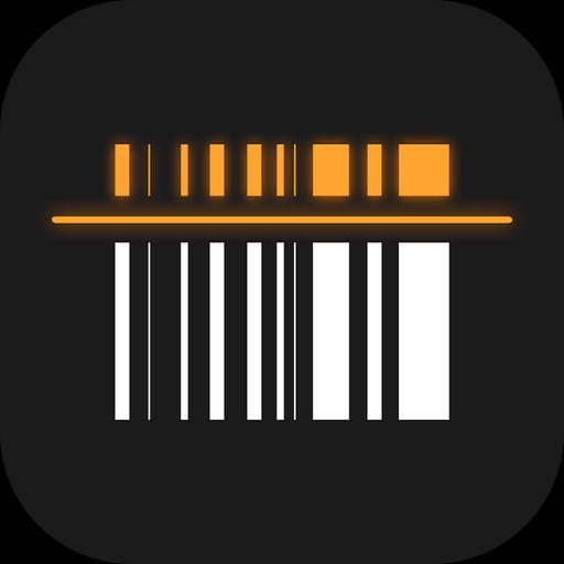 Barcode X Wifi