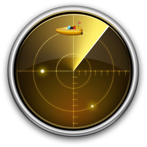 How To Find Wi Fi Link Connection Speed In Mac Os X