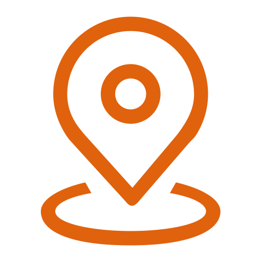 Nearby, Radar, Wifi Icon Png And Vector For Free Download