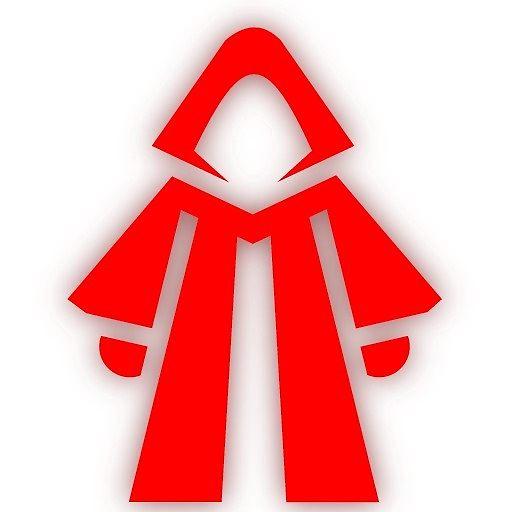 King's Robe Icon