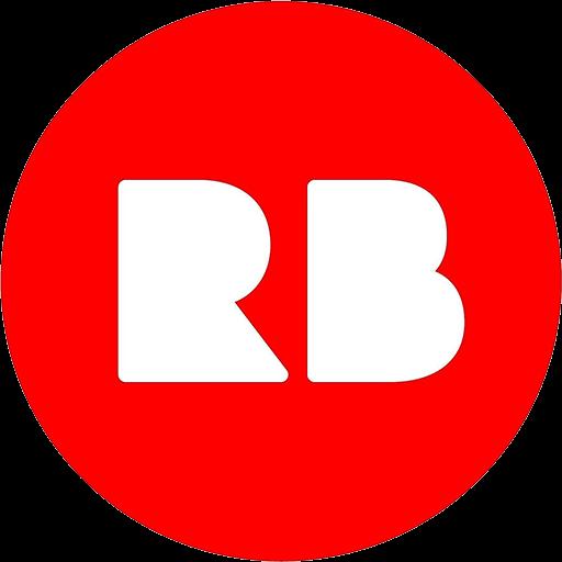 Redbubble Apk