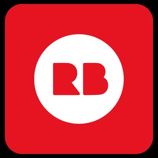 Redbubble Icon Free Of Social Media Icons