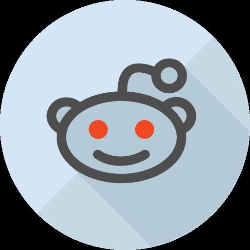Reddit Alien Icon at GetDrawings com | Free Reddit Alien