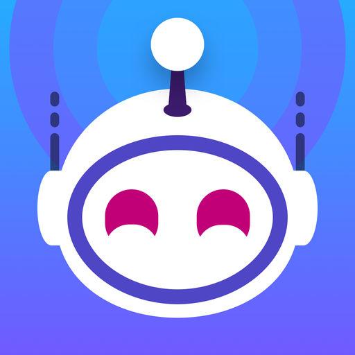 Mtg Arena Pro Reddit