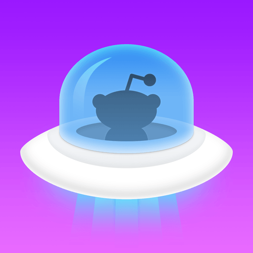 Beam For Reddit Ios Icon Gallery