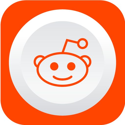 Reddit Icon Free Download As Png And Formats