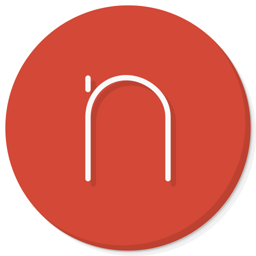 Numix Circle Icon Pack Appstore For Android