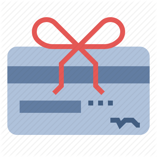 Award, Card, Discount, Gift, Voucher Icon