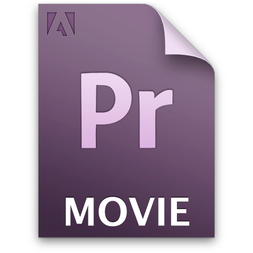 Movie Free Icons