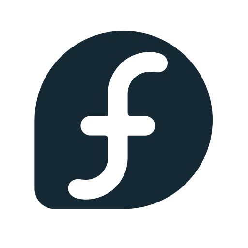Lin Fedora, Fedora, Gentleman Icon With Png And Vector Format