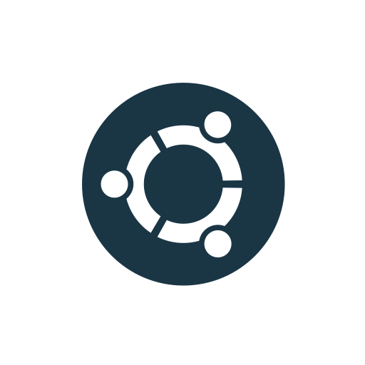 Lin Ubuntu, Ubuntu Icon With Png And Vector Format For Free