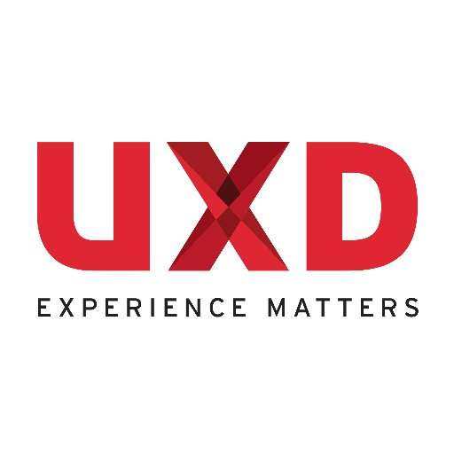 Red Hat Uxd Team