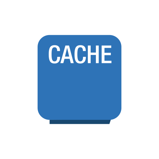 Copy, Amazon, Elasticcache, Database, Node Icon