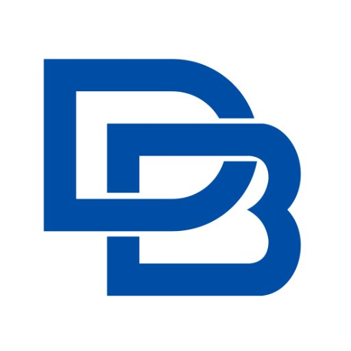 Db Best Technologies On Twitter New Blog Post Loading