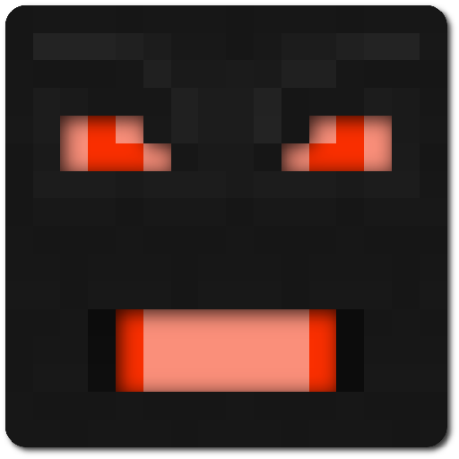 Android Free Ulticraft