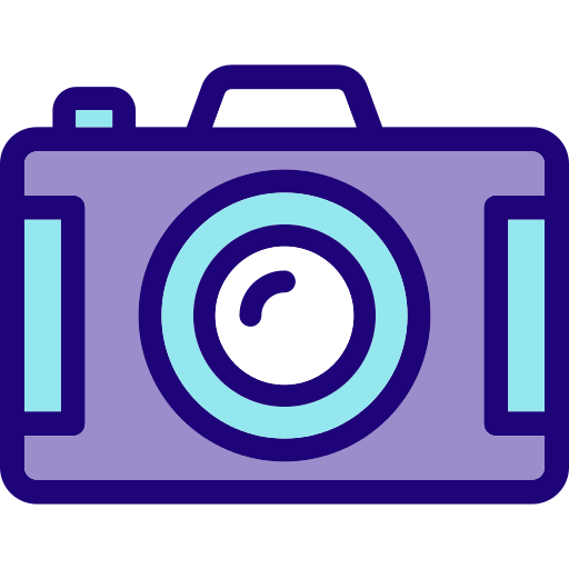 Reduce Size Png Icon