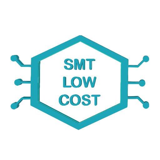 Smt Low Cost