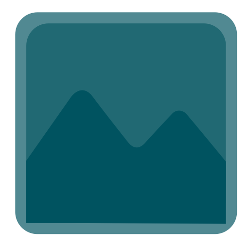 Saturation Reduction, Interface, Edition Icon With Png And Vector