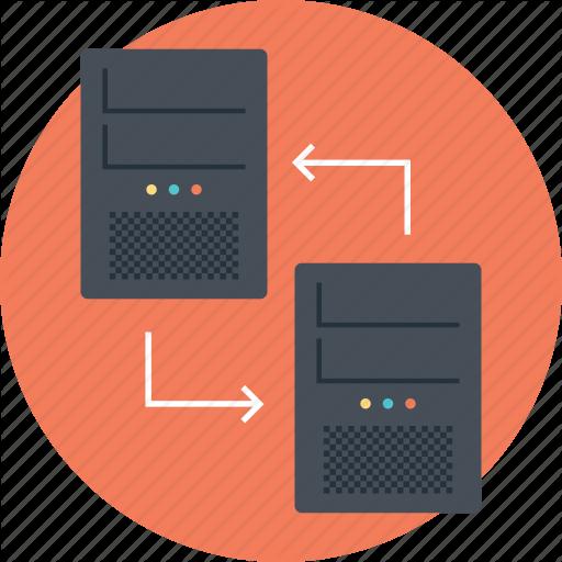 Data Redundancy, Data Storage Virtualization, Raid, Raid Storage