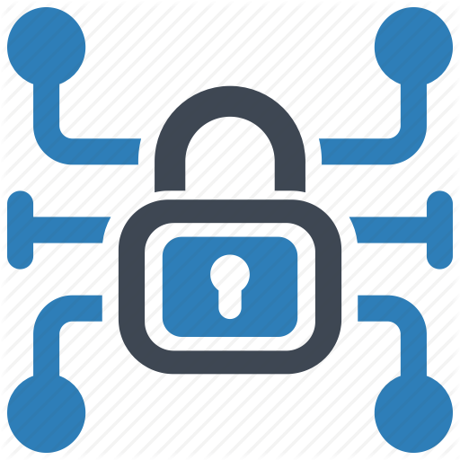 Secure System Design From The Start Software Testing Bureau
