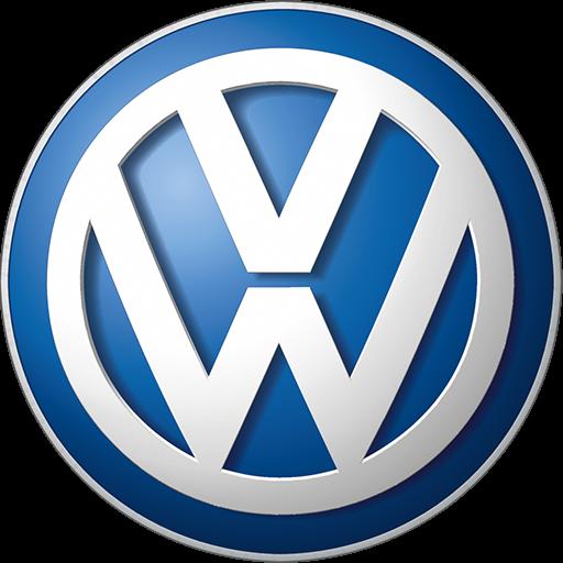 Cropped Cropped Volkswagen Icon Bytek Volkswagen