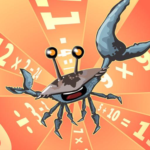 Juegos De Reflex Math