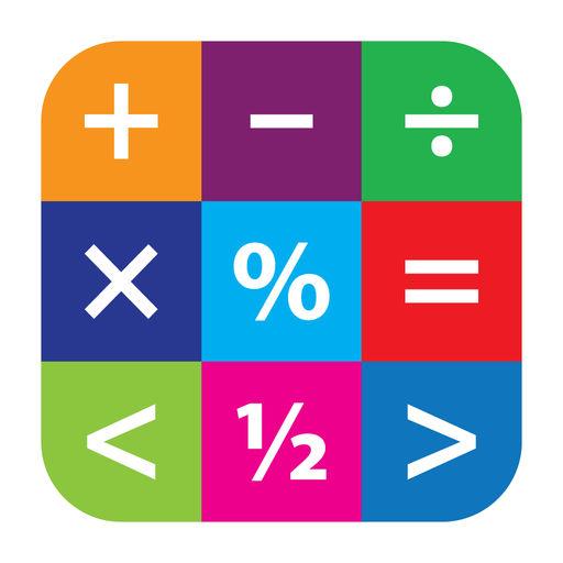 Maths No Problem Login