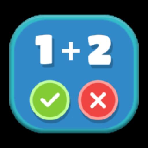 Reflex Math Addition Amazon Es Appstore Para Android